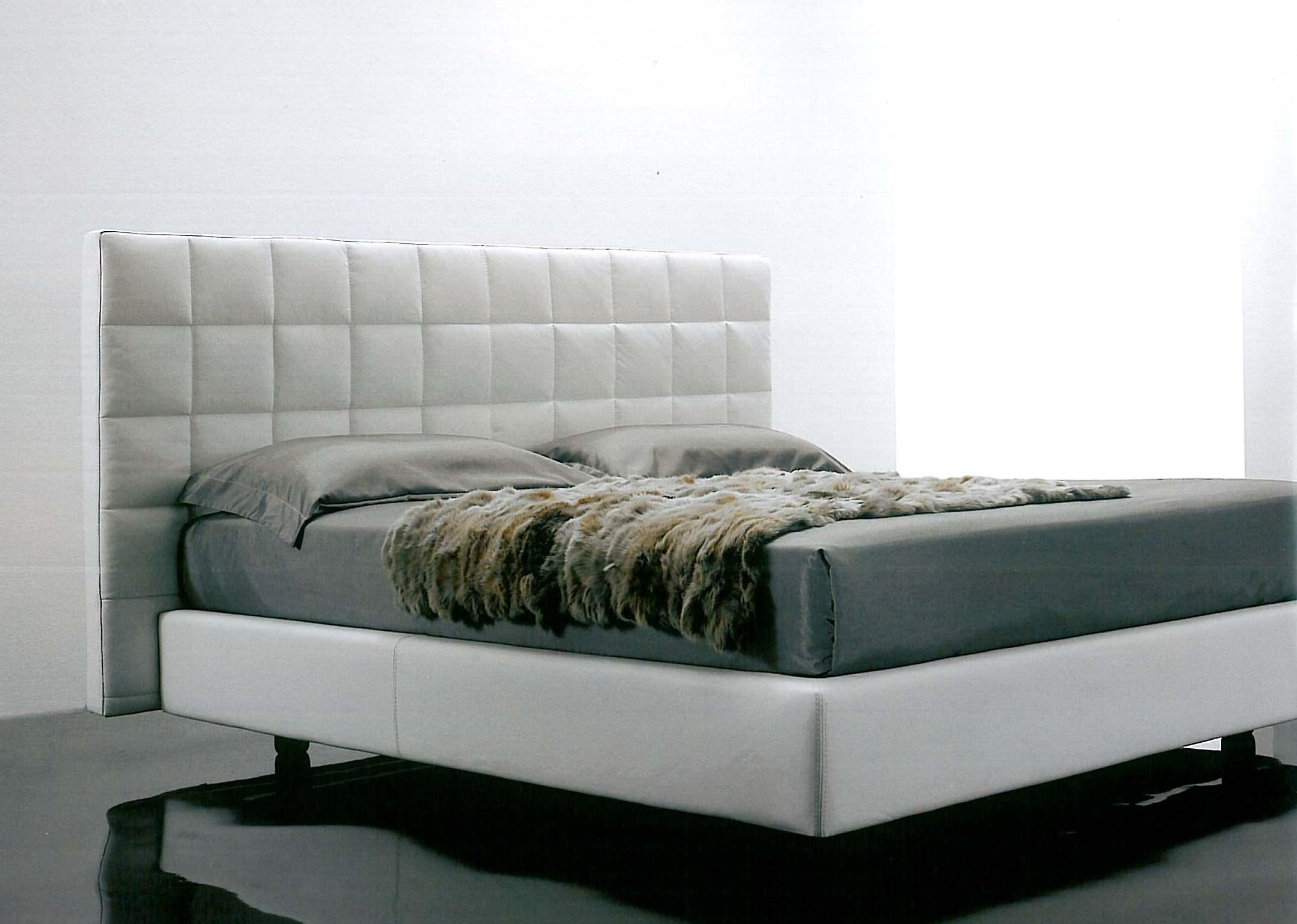 Doorslaggevende punten voor het kiezen van een matras wonen - Het kiezen van kleuren voor een kamer ...
