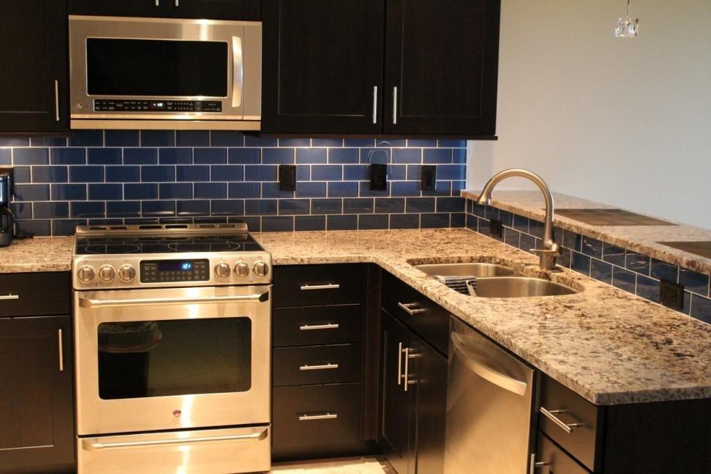 Nieuwe Keuken Kopen : Nieuwe keuken kopen of oude keuken renoveren wonen